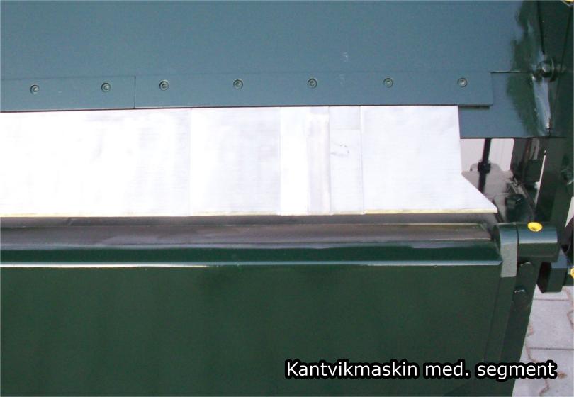 kant1-13-jpg