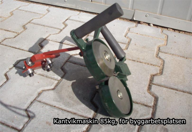 kant1-2-jpg