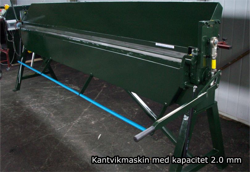 kant1-23-jpg