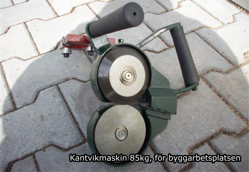kant1-3-jpg