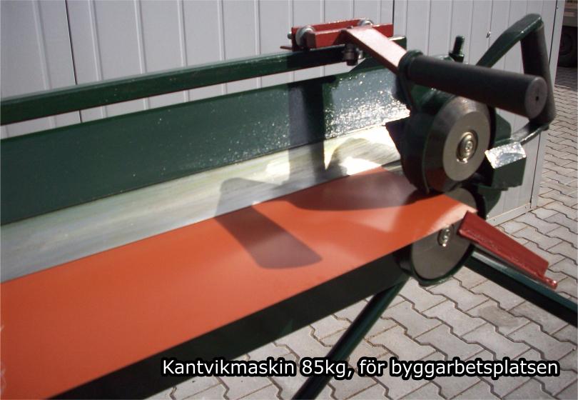kant1-5-jpg