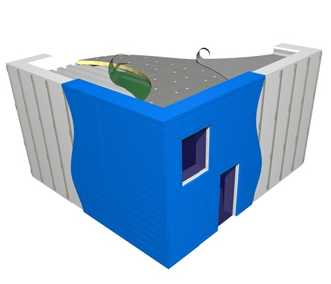 1-fasadsystem