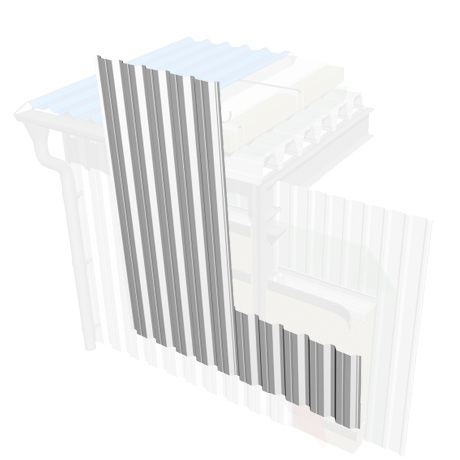 16-trapetsplat_fasader