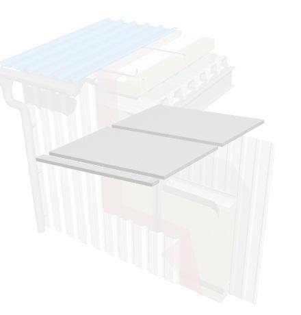 6-Cellplast