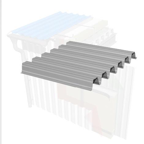 9-konstruktion_trapetsplat