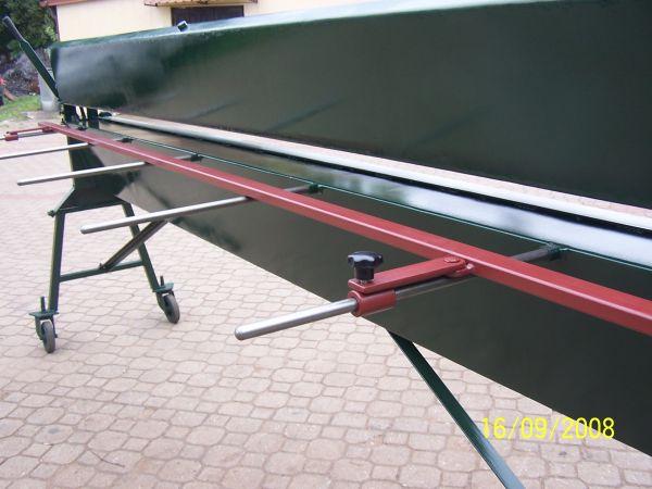 LGR-3m-med-Rullsax-och-stotfangare