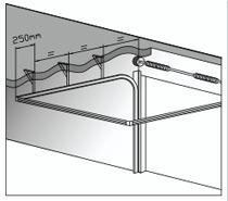 Styrsystem-15