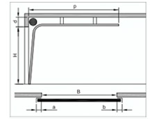 Styrsystem-2