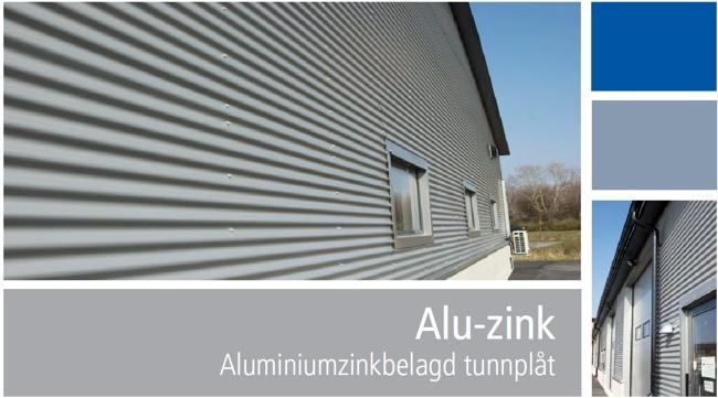 alu-zink