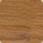 drewno2