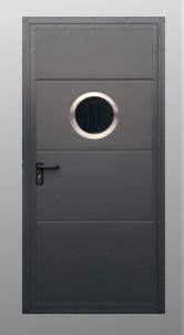 drzwi-10