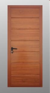 drzwi-8