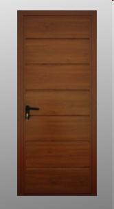 drzwi-9