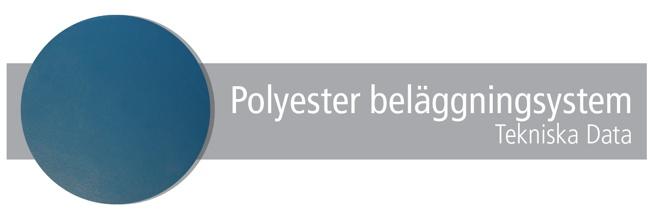 polyes1