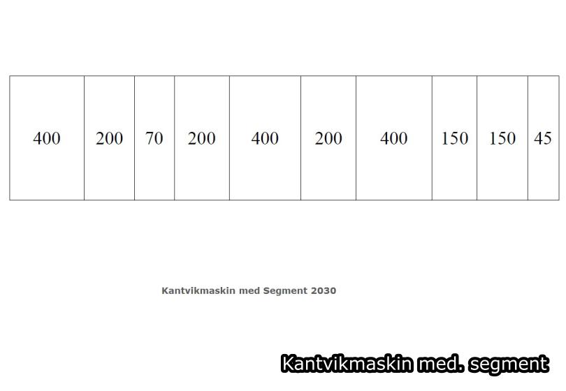 kant1-12-jpg