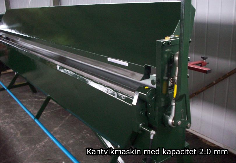 kant1-21-jpg