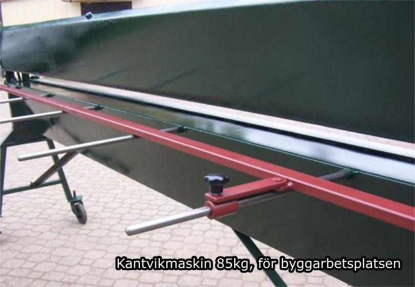 kant1-4-jpg