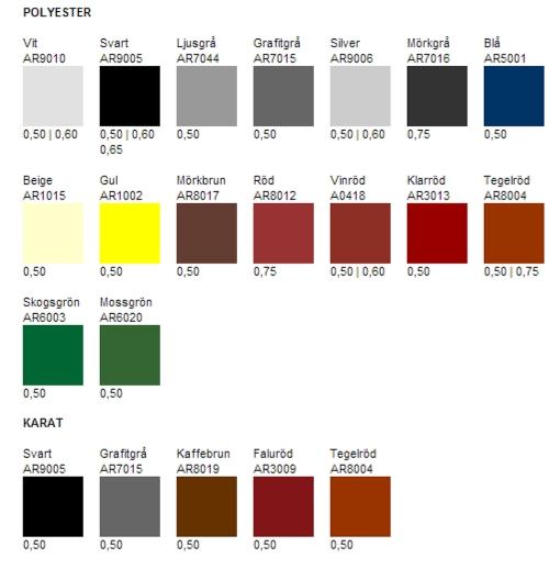 color-tp35
