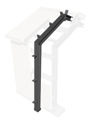 Barande_konstruktion