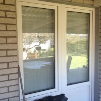 Iglo-5-Classic-drzwi-balkonowe2