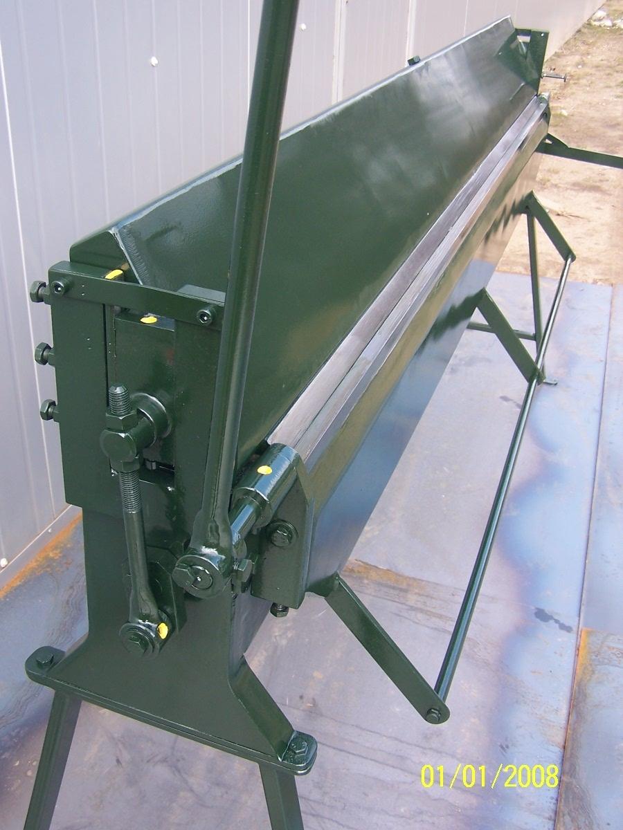 LGR-1,5m