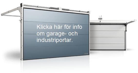 Portar_klick