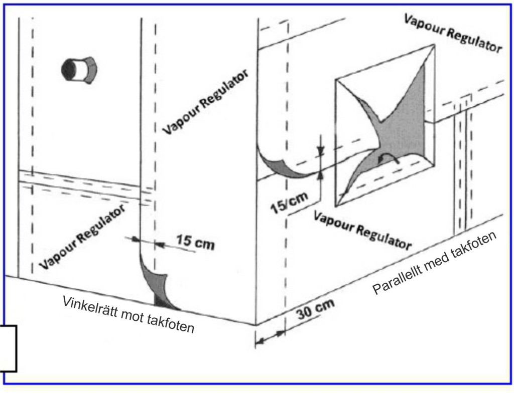 Vapour-Regulator-nr-5