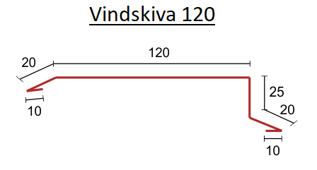 Vindskiva120