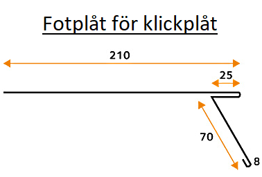 fotplåt_klickplåt