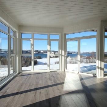 pvc-vinduer-drutex-hytta-21