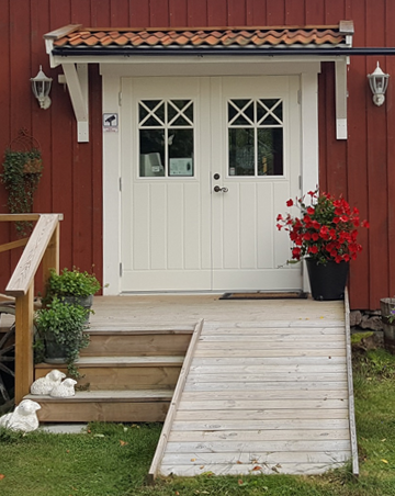 Umeå_pardörr2