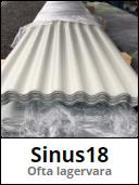 Sinus18