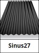 Sinus27