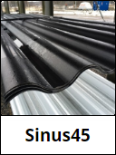 Sinus45