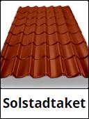 Solstad