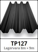 TP127