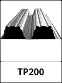 TP200