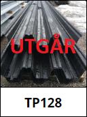 TP128