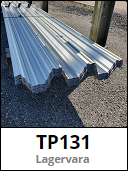 TP131