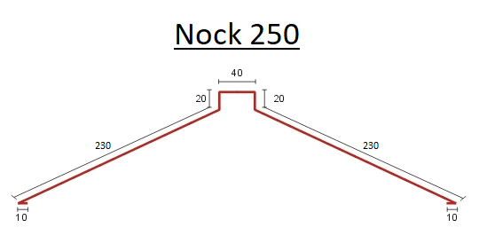 Nock250
